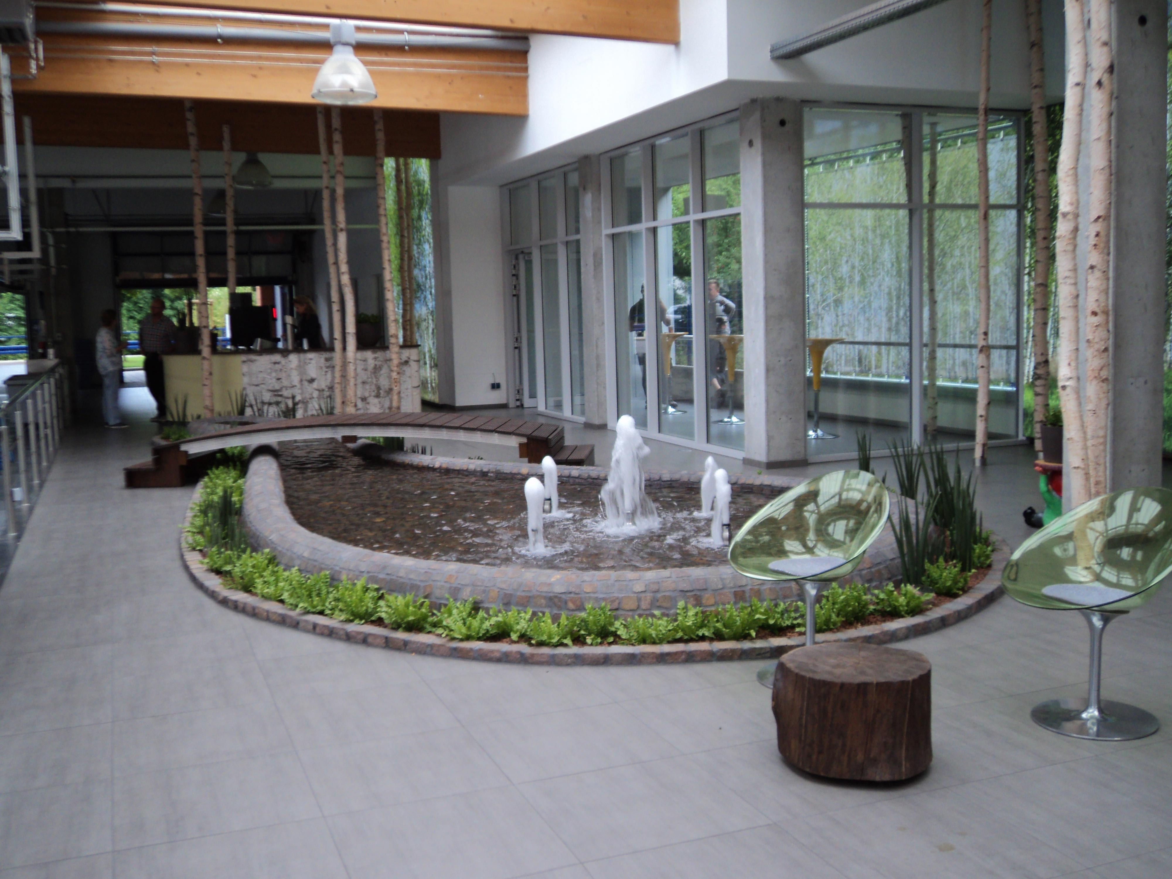 springbrunnenbecken01_web.jpg