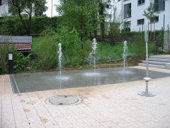 terassenbrunnen-bodenduesen2_4x3_web.jpg